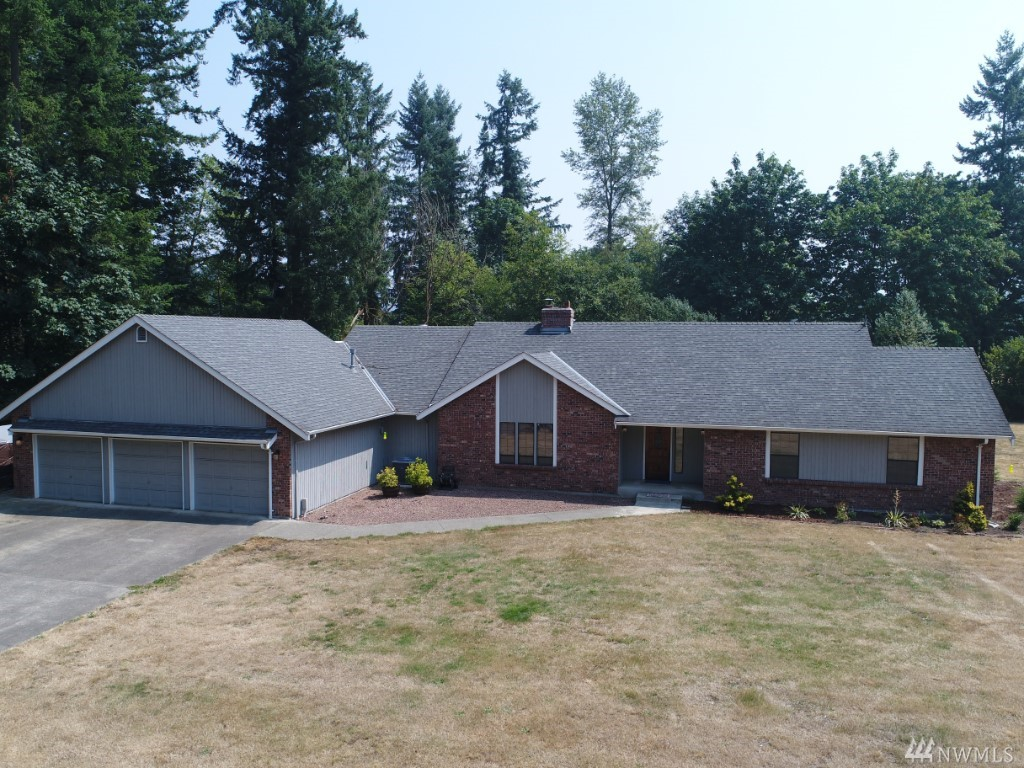 27006 SE 407th St, Enumclaw, WA 98022