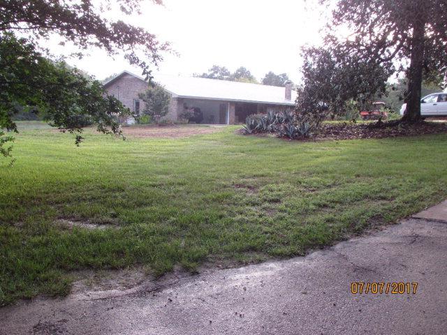 2775 Bahalia Road, Wesson, MS 39191
