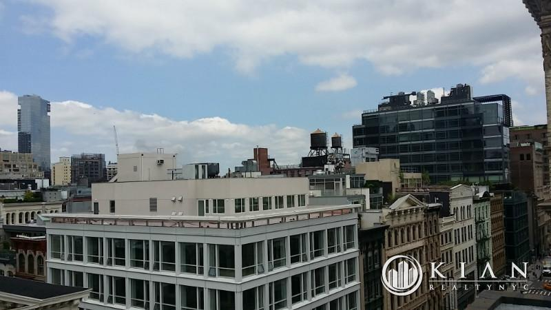 424 Broadway Unit 4, New York, NY 10013