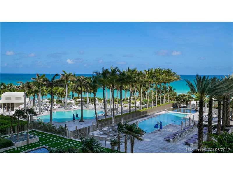 9701 Collins Ave 502S, Bal Harbour, FL 33154