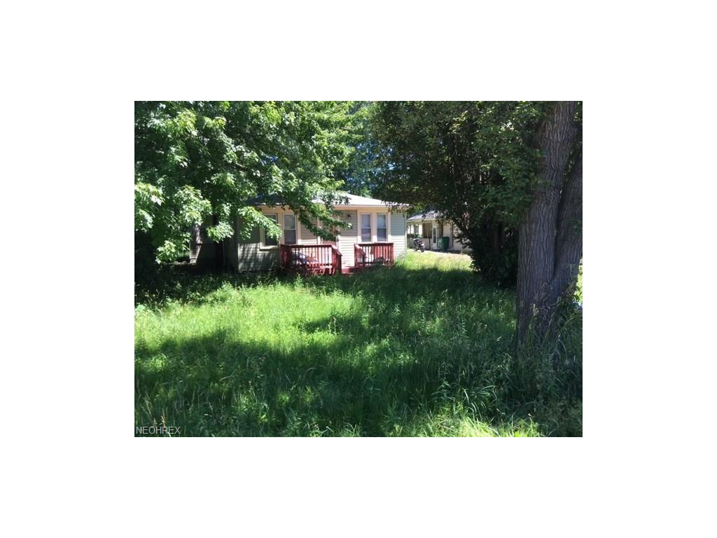 124 Lakeview Blvd, Painesville Township, OH 44077