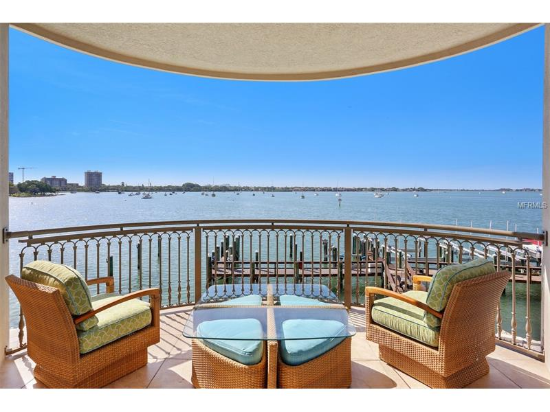 420 GOLDEN GATE POINT 200B, SARASOTA, FL 34236