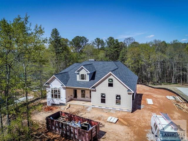 309 Brook Hollow Lane, Loganville, GA 30052