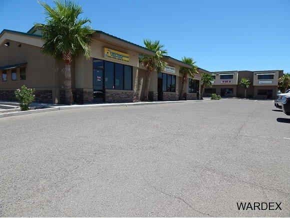 4140 S Lynn Dr, Fort Mohave, AZ 86426