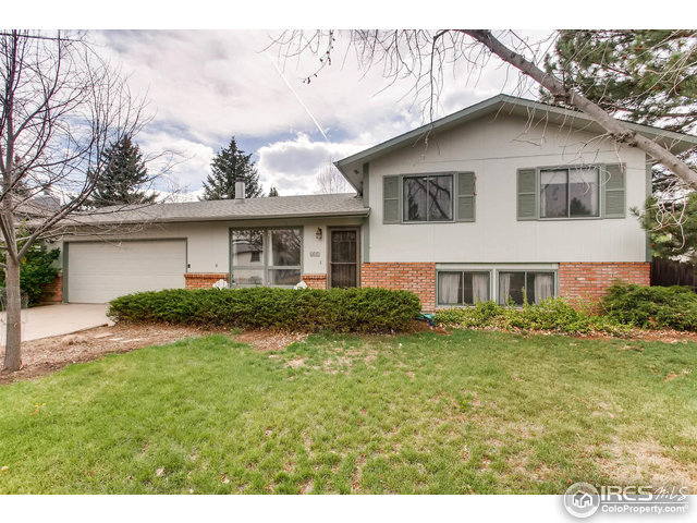 837 Pear St, Fort Collins, CO 80521