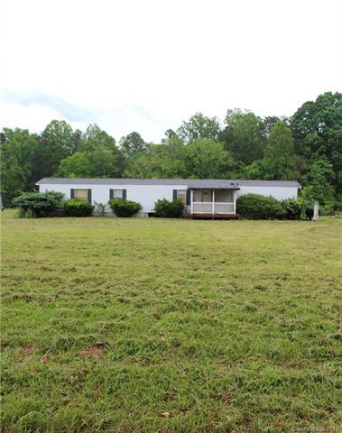 1810 Hewitt Road, Claremont, NC 28610