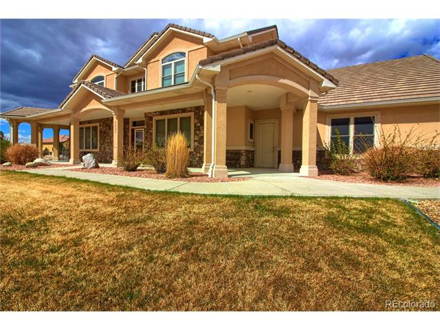 8655 E 130th Avenue, Thornton, CO 80602