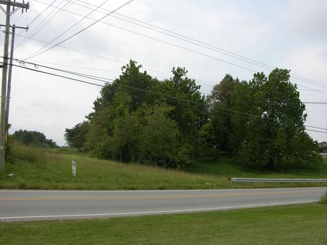 LEXINGTON ROAD, RICHMOND, KY 40475