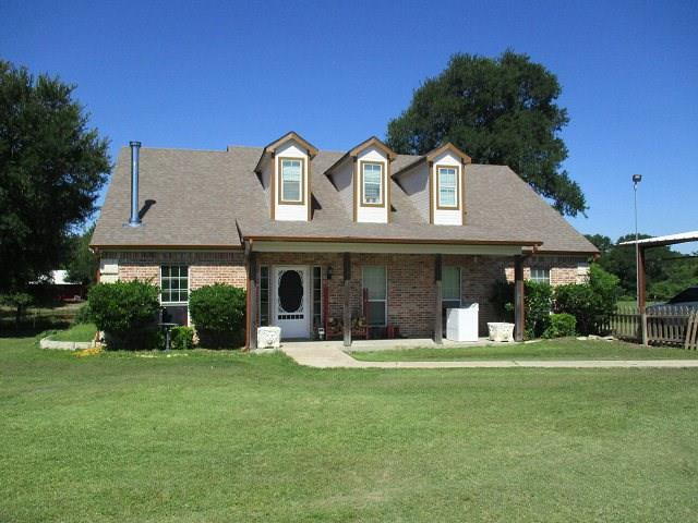 16881 County Road 116, Mabank, TX 75147