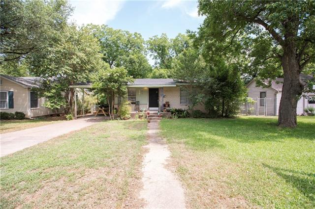 3205 Kerbey Ln, Austin, TX 78703