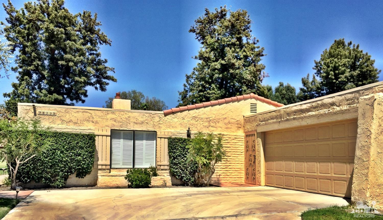 78132 Lago Drive, La Quinta, CA 92253