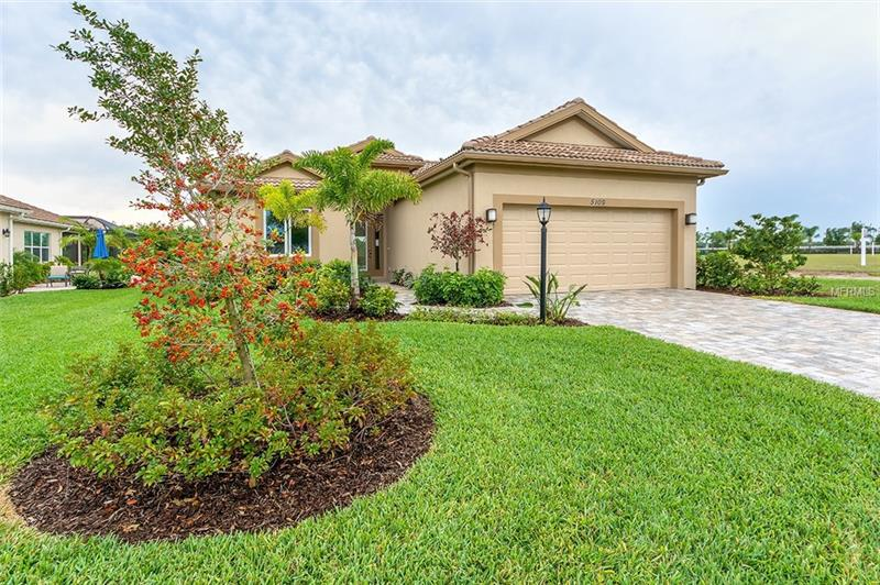 5109 TOBERMORY WAY, BRADENTON, FL 34211