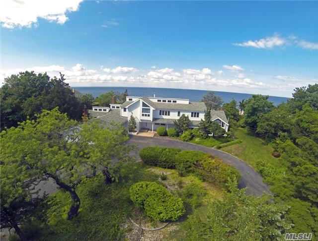 3 Sea Shell Ln, Northport, NY 11768