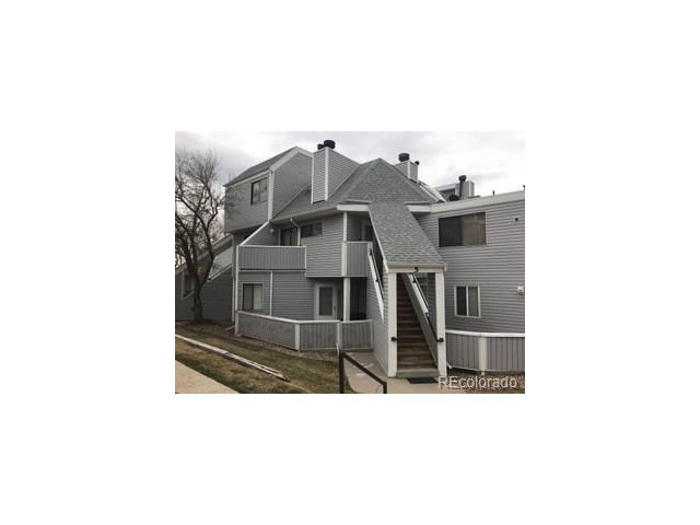 8701 Huron Street 5-209, Thornton, CO 80260