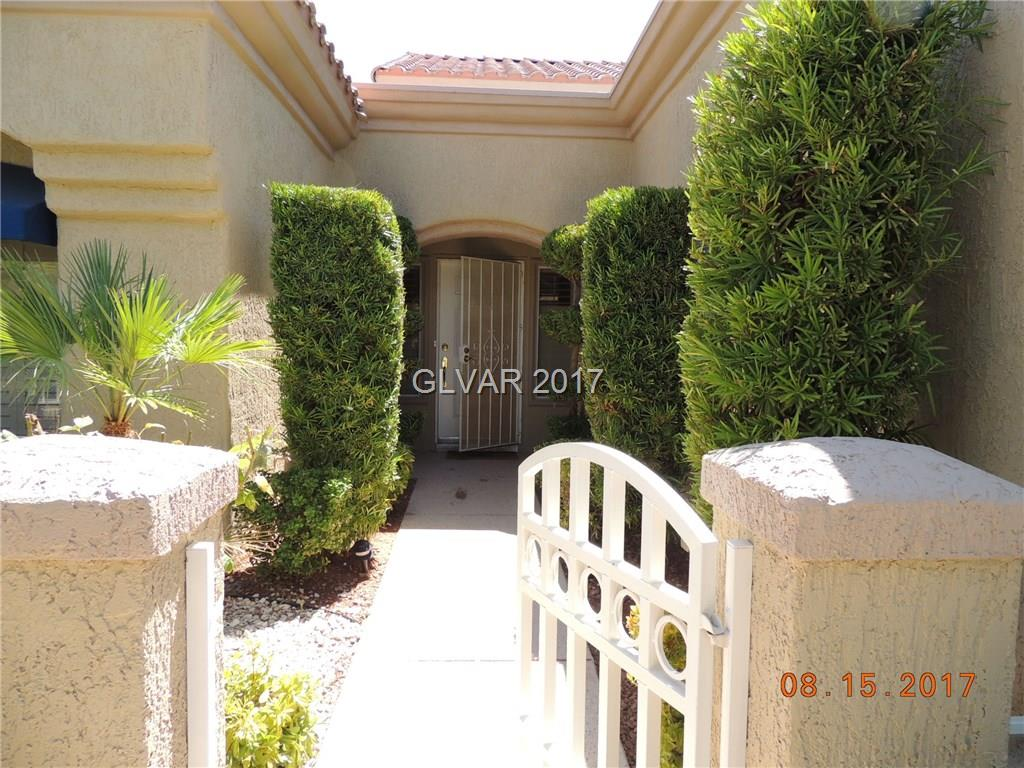 10017 ARBUCKLE Drive, Las Vegas, NV 89134