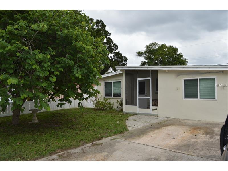 , LARGO, FL 33773