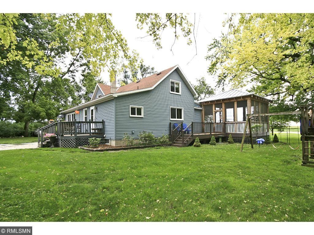 76477 County Road 8, Hector, MN 55342