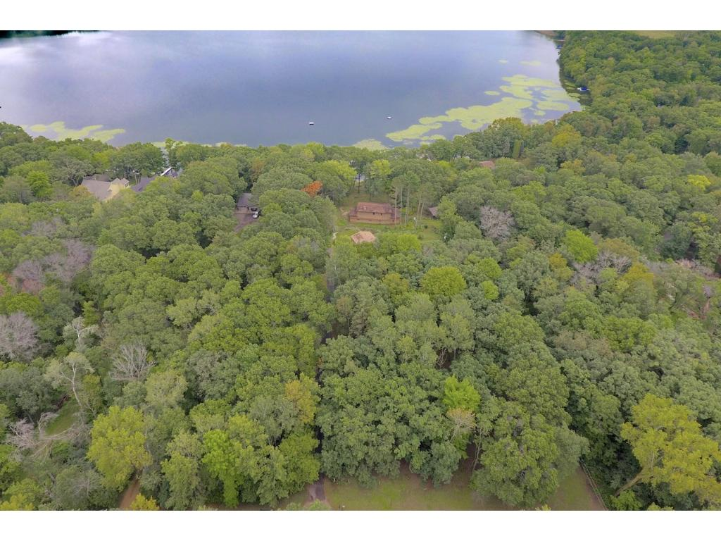 14295 Oldfield Road N, May Twp, MN 55082