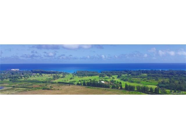 28+Acres Above Turtle Bay Kamehameha Highway, Kahuku, HI 96731