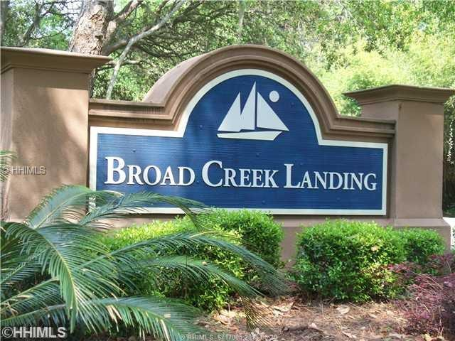 26 Forest COVE 26, Hilton Head Island, SC 29928