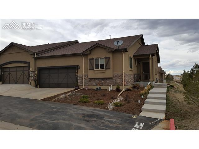 7678 Matchlock Heights, Colorado Springs, CO 80923