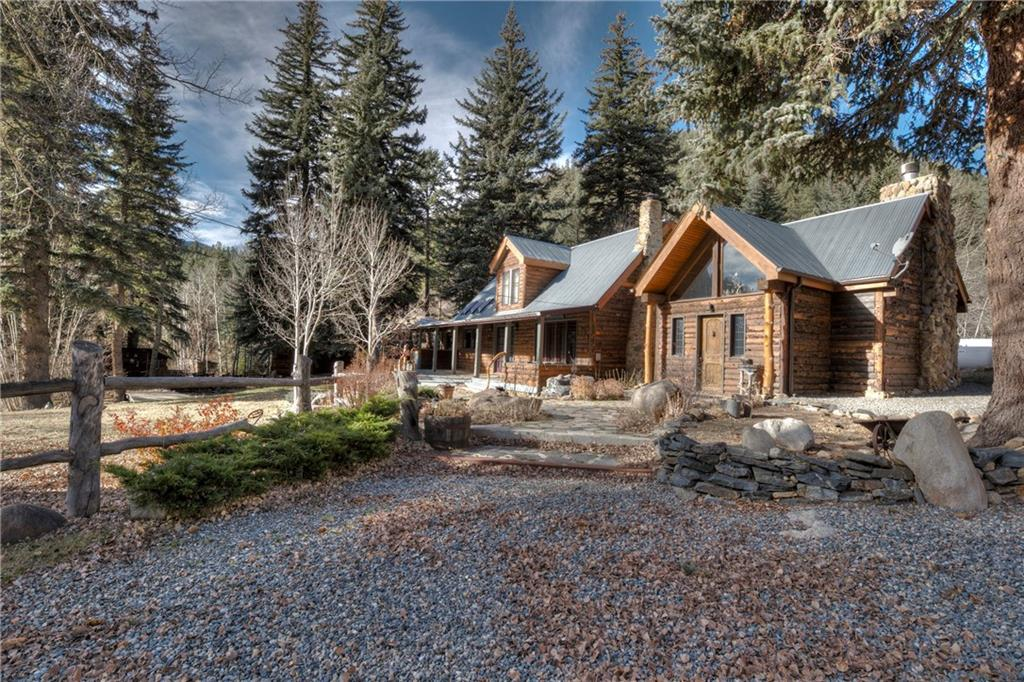863 Mill Creek Rd, OTHER, CO 80436