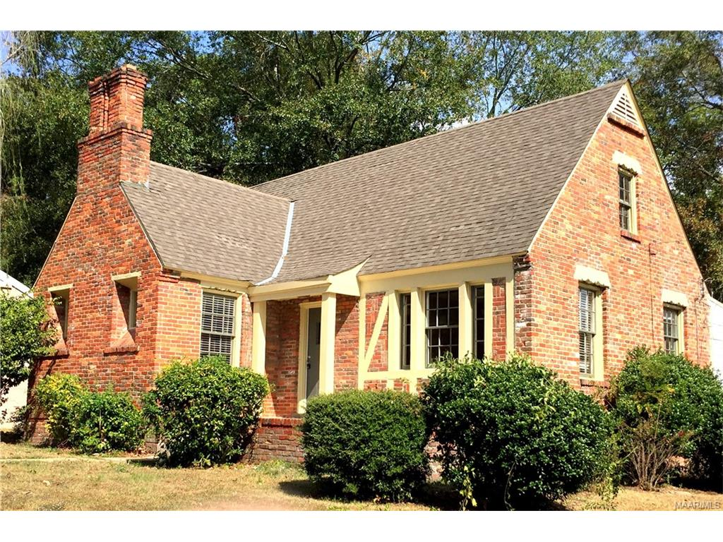 3485 Wellington Road, Montgomery, AL 36106