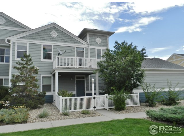 2147 Grays Peak Dr 201, Loveland, CO 80538