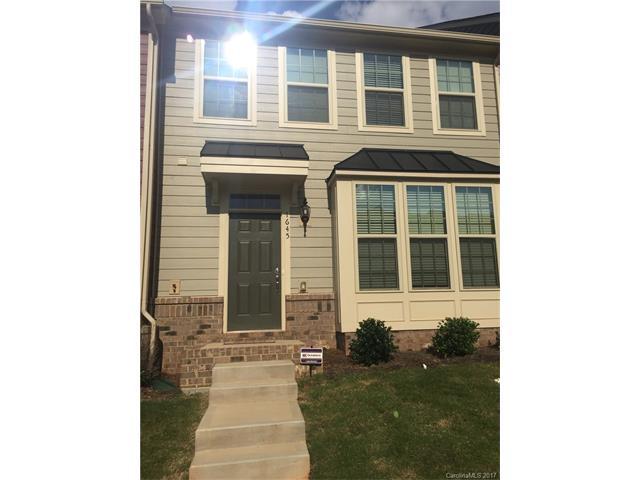1645 Fleetwood Drive 230/M59-766, Charlotte, NC 28210