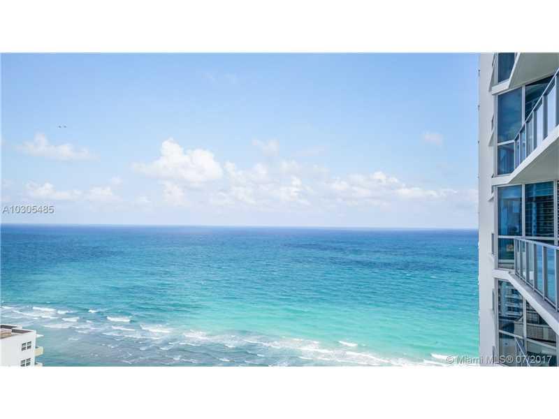 3101 Ocean Drive 2203, Hollywood, FL 33019