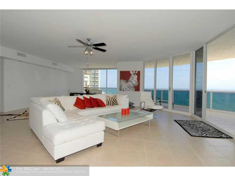 3200 N OCEAN BL 1509, Fort Lauderdale, FL 33308