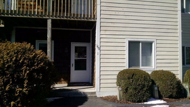 160-1 EVERGREEN SPRINGS CT 160-1, Blowing Rock, NC 28605