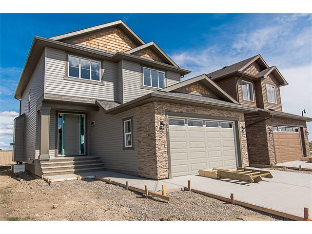 1706 MONTEITH Drive SE, High River, AB T1V 0G1