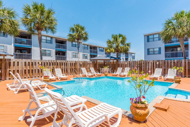 729 W Beach Blvd 127, Gulf Shores, AL 36542