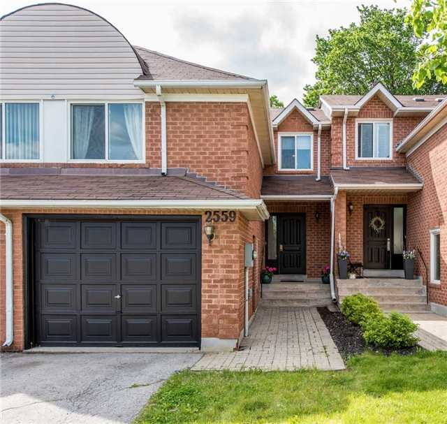 2559 Addingham Cres, Oakville, ON L6J 7K7
