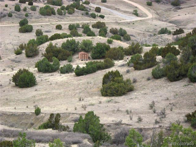 5 Muddy Creek Roads, Pueblo, CO 81004