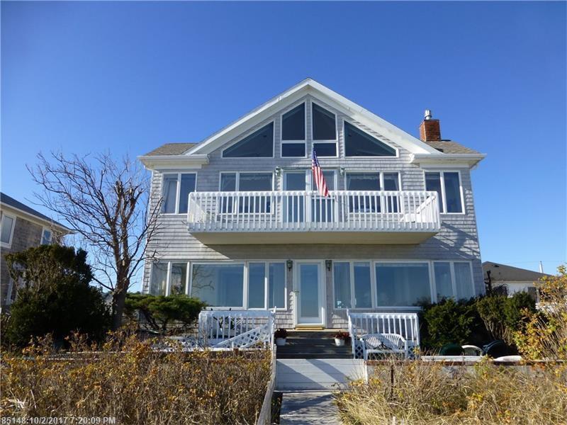 4-6 Wavelet ST , Old Orchard Beach, ME 04064
