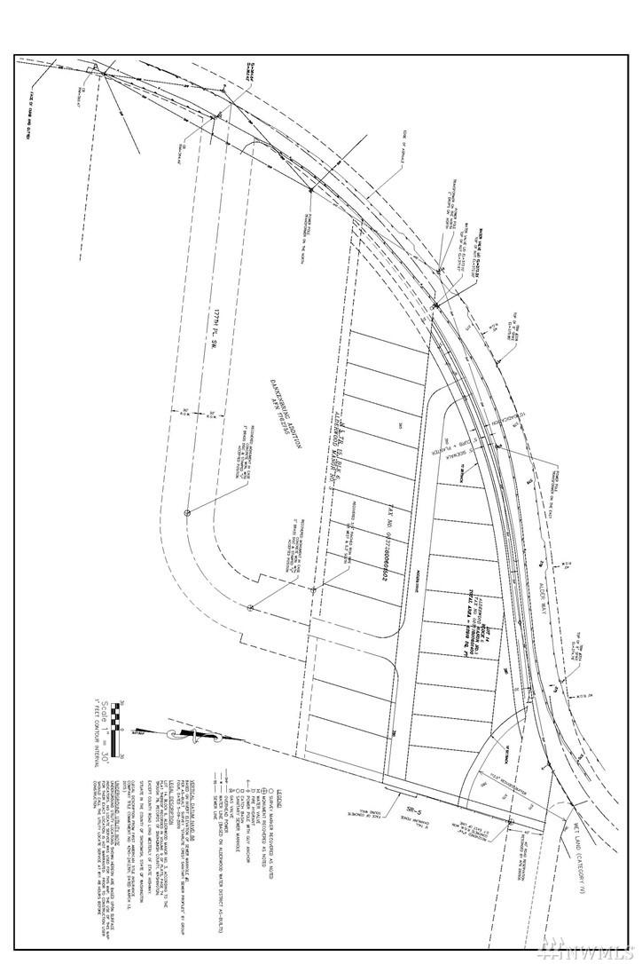 176 Alder wy, Lynnwood, WA 98037