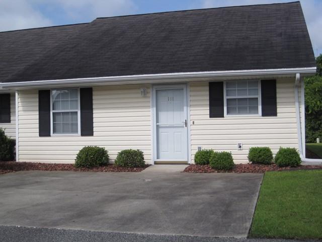 141 Winter Chase, Brunswick, GA 31520