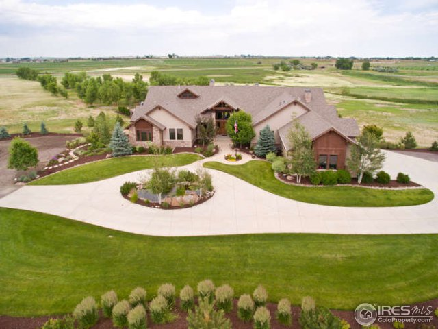 8236 County Road 74, Windsor, CO 80550