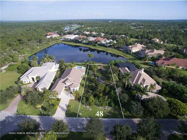 6267 SE Moss Ridge Point, Hobe Sound, FL 33455