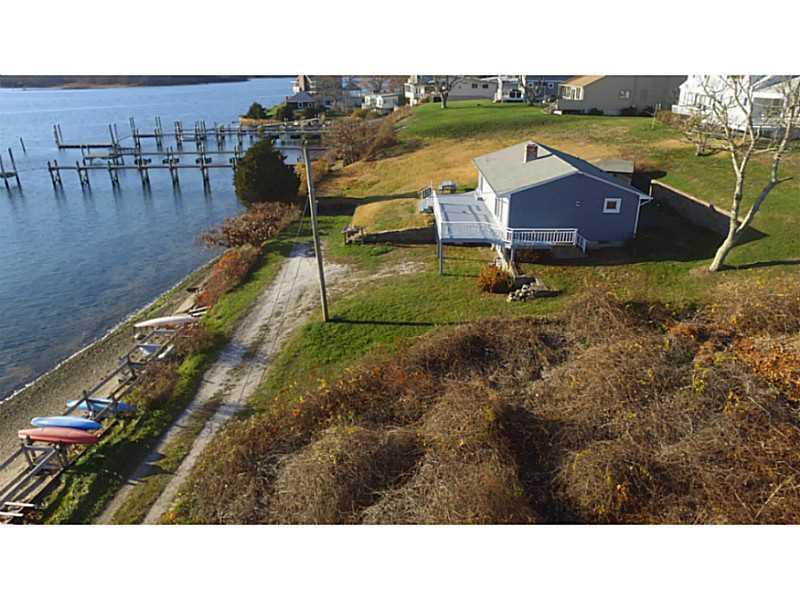 11 SANDY BEACH RD, Narragansett, RI 02882