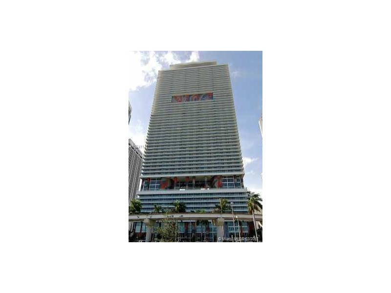 50 Biscayne Blvd 905, Miami, FL 33132