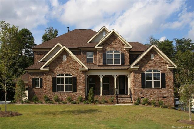463 Langston Place Drive 88, Fort Mill, SC 29708