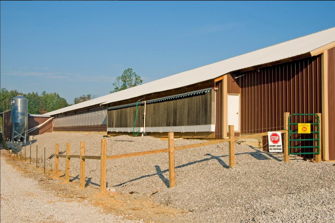 2797 Bethel Road, Pine Knot, KY 42635