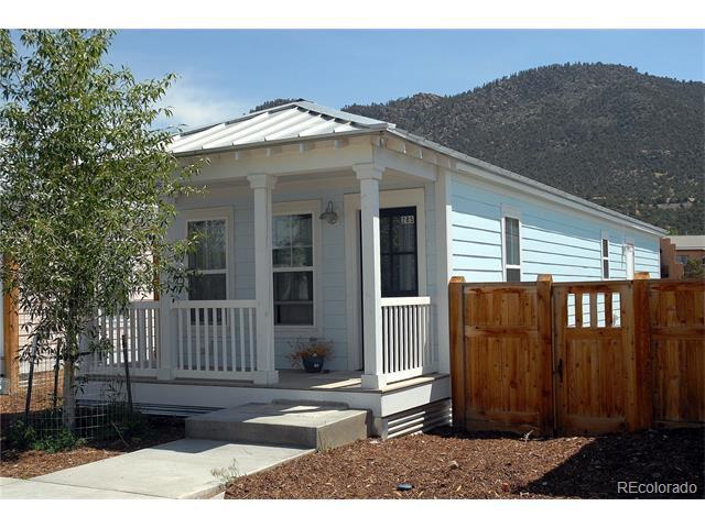 285 Beldan Street, Buena Vista, CO 81211
