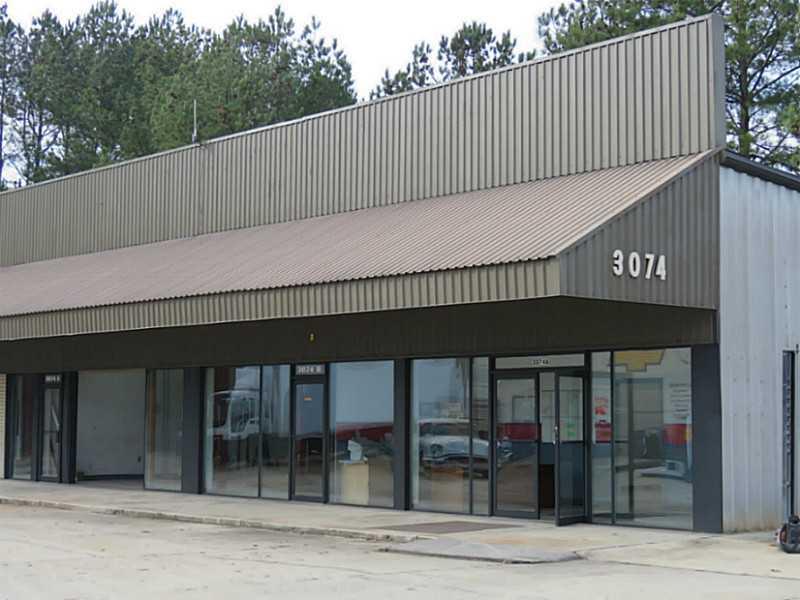 3074 Emery Circle, Austell, GA 30168