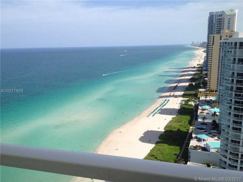 16699 Collins Ave 3001, Sunny Isles Beach, FL 33160
