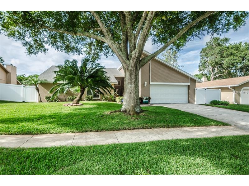 2012 FOREST VIEW DRIVE, PALM HARBOR, FL 34683