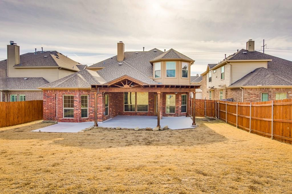 Photo 5 for Listing #13620840